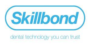 Skillbond Logo