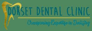Dorset Dental Clinic Logo