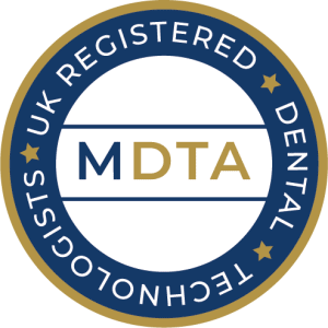 MDTA Logo